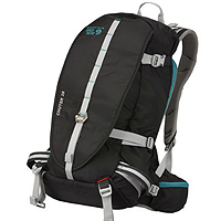 Mountain Hardwear Chuter 28 Pack