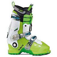 Dalbello Virus Tour ID alpine touring ski boots