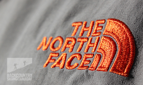 The North Face  Downieville Colab Shorts and The North Face Wrencher Jersey