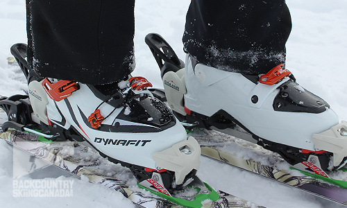 Dynafit-one-PX-Alpine-Touring-boots