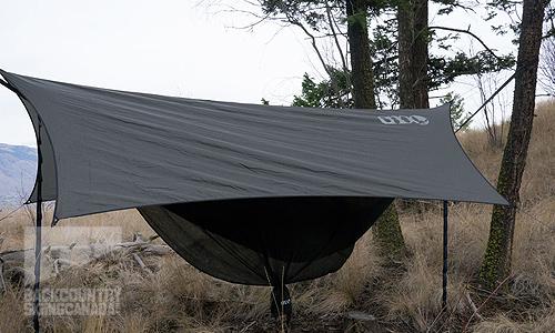 Profly BUGNET Eagles Nest Outfitters Eno OneLink Doublenest Hamac ATLAS Strap