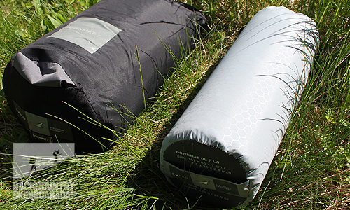 Exped DownMat UL 7 LW