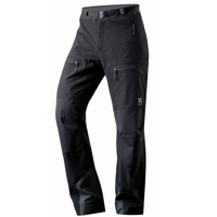 Haglofs flint pants