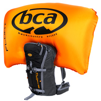 Backcountry Access Float 36 Airbag Pack