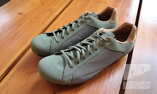 a6c3f7b87dc0 Giro Aspect Helmet Giro Republic Shoes Review