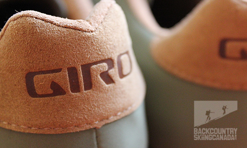 Giro Republic Shoe Review