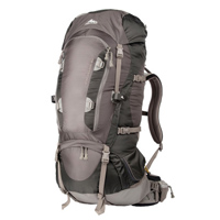 Gregory Palisade 80 Pack