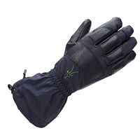 Ibex Freeride Glove Review