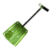 K2 Rescue Shovel