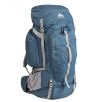 Kelty Womens Red Cloud 80 Pack