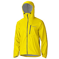 Marmot Essence Jacket Review