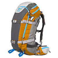 Mile High Mountaineering PowderKeg 32 pack