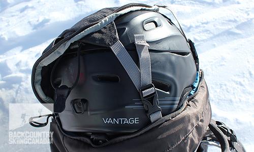 Osprey Kode 42 Ski Touring Backpack Review
