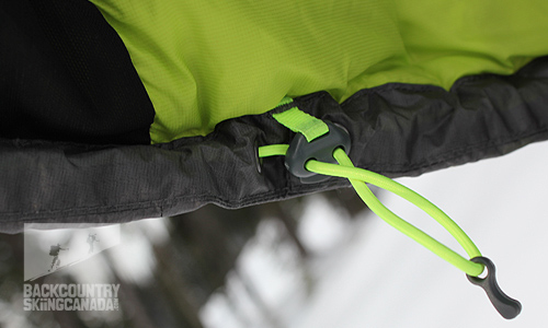 Outdoor Research Floodlight Jacket Review