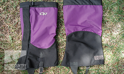 Outdoor-Research-Verglas-Gaiter-Review