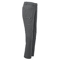 Outdoor Research Voodoo Pants Review