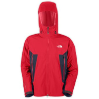 The North Face Potosi Jacket