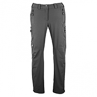 Rab Sawtooth Pant and Boreas Pull on