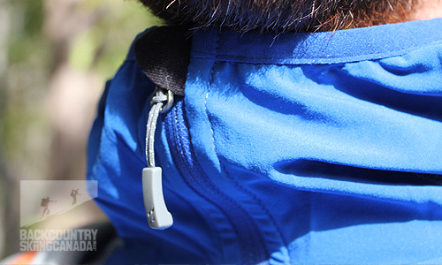 Rab Zephyr Jacket and Rab Solar Jacket Review