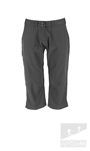 Rab Helix Capri for Women 2013