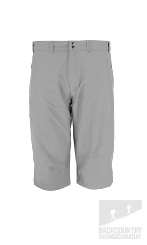 Rab Vertex Shorts for Men 2013