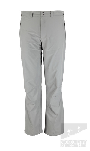 Rab Pants Shorts for Men 2013