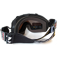 64788637265 TRANSCEND GPS GOGGLES Date  April 17th 2011. Reviewer  Ryan Overall Rating   6 10. Product Link  Zeal Optics