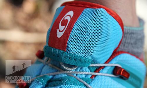 a8dc6b920b2e Salomon Synapse Hiking Shoe review