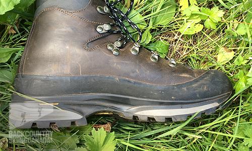 1715e732189 Scarpa Kinesis Pro GTX Boot Review