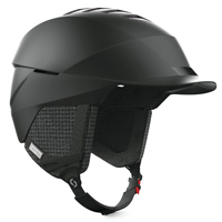 Scott Coulter Helmet Review