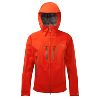 Sherpa Adventure Gear Lakpa Rita Jacket