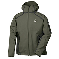 Sierra Designs Sonic Soft Shell