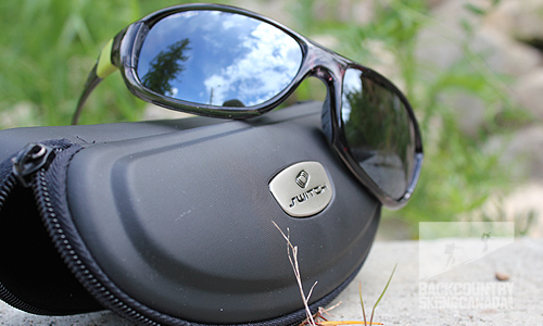 6b05ab94cb Switch Vision Sunglasses Review