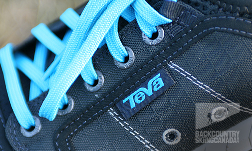 87034457a Teva Fuse-ion and Gnarkosi water shoes review