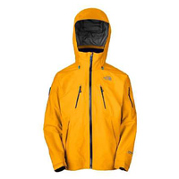 The North Face Free thinker jacket Review