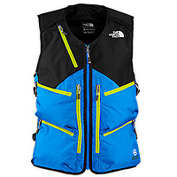 The North Face Guide Vest