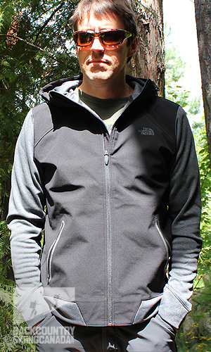 1f829ded2 The North Face Mountain Athletics Review