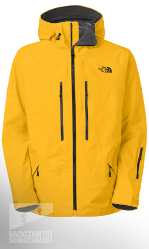 The-North-Face-Free-Thinker-Jacket ... fed536d81