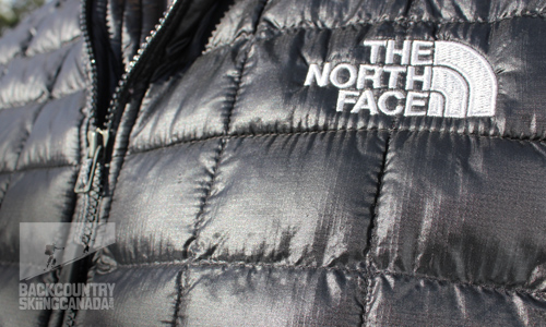 The-North-Face-Thermoball-hoodie 4979c7024