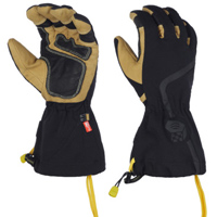 Mountain-Hardwear-Typhon-Glove