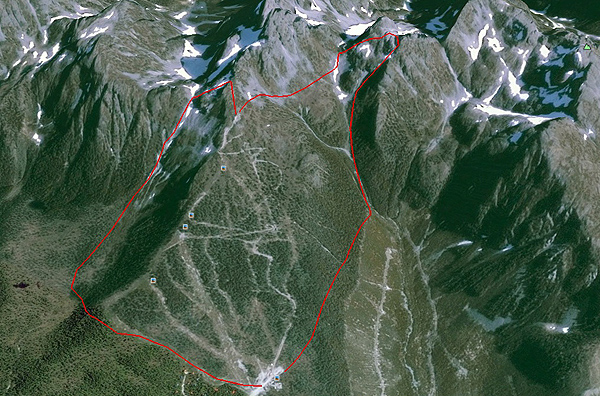 Mt-Cain-Backcountry-Skiing-Map