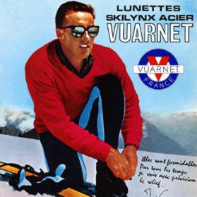 c51c0932b2 Vuarnet VU1021 and VU1010 Sunglasses review