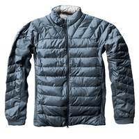 Westcomb Cayoosh LT Sweater
