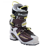 Black-Diamond-Women's-Swift-AT-Ski-Boot