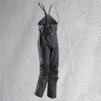 11685f12f7 Arc'teryx Theta SV Bib Pants Review