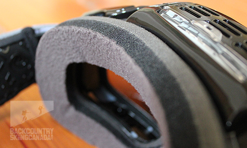 Liquid Image Apex HD+ Camera Goggle review