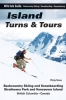 backcountry skiing Island Turns & Tours