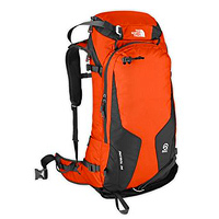 The North Face Patrol 34 Pack