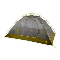 The North Face Rock 32 tent