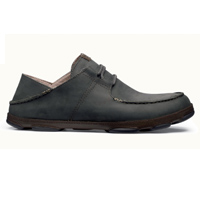 182348624c OluKai Ohana Lace-Up Nubuck Shoe Review